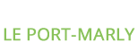 IMAGERIE MEDICALE - LE PORT-MARLY