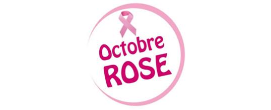 Octobre rose : Les manifestations organisées par la ligue contre le cancer du sein des Yvelines